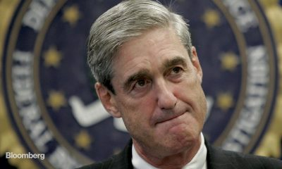 Robert Mueller