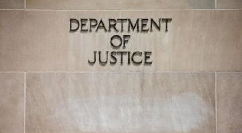 DOJ Gives Jan 6th Committee Green Light to Call Trump Officials as Witnesses
