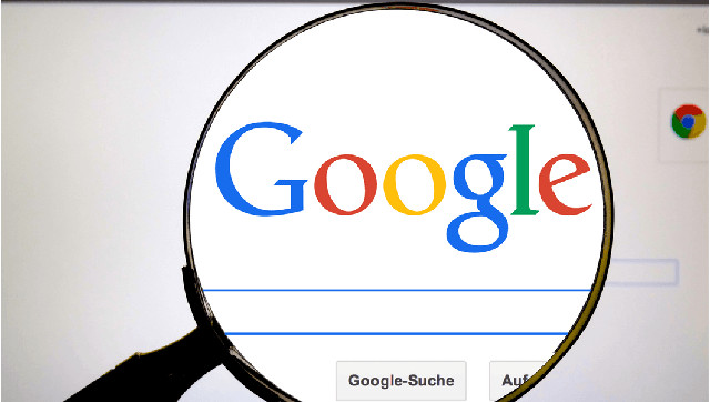 DOJ Making Moves To Break Up Google, Calling It The 'Most Important Antitrust Case In A Generation'
