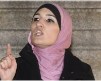 Sarsour Wants to 'Stop' Humanizing Jews, Now She Gets Career-Ending News