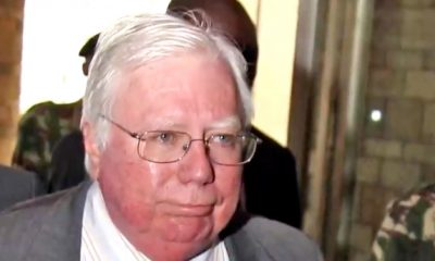 Jerome Corsi