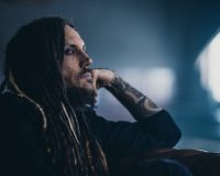 Powerful New Documentary Details How Christ Helped Korn Guitarist Heal His Relationship With His Daughter