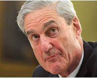 HERE WE GO: Judge Orders Mueller to Hand Over Documents, & Things Get Interesting