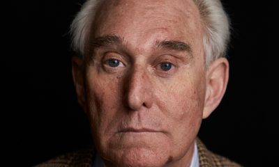 Roger Stone