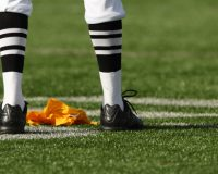 Eye Doctors Already Offering Free Eye Exams to Blind NFL Refs