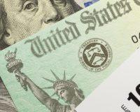 Promise Broken: 60 Percent of Americans Will Suffer Tax Hike Under Biden's Plan