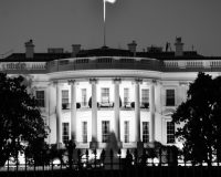 White House Turbocharges Jan 6 Committee with Latest Executive Privilege Decision