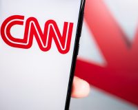 Mainstream Massacre Continues as CNN Cuts Payroll…AGAIN!