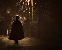DNA Evidence Has Unmasked Jack The Ripper, Once and For All