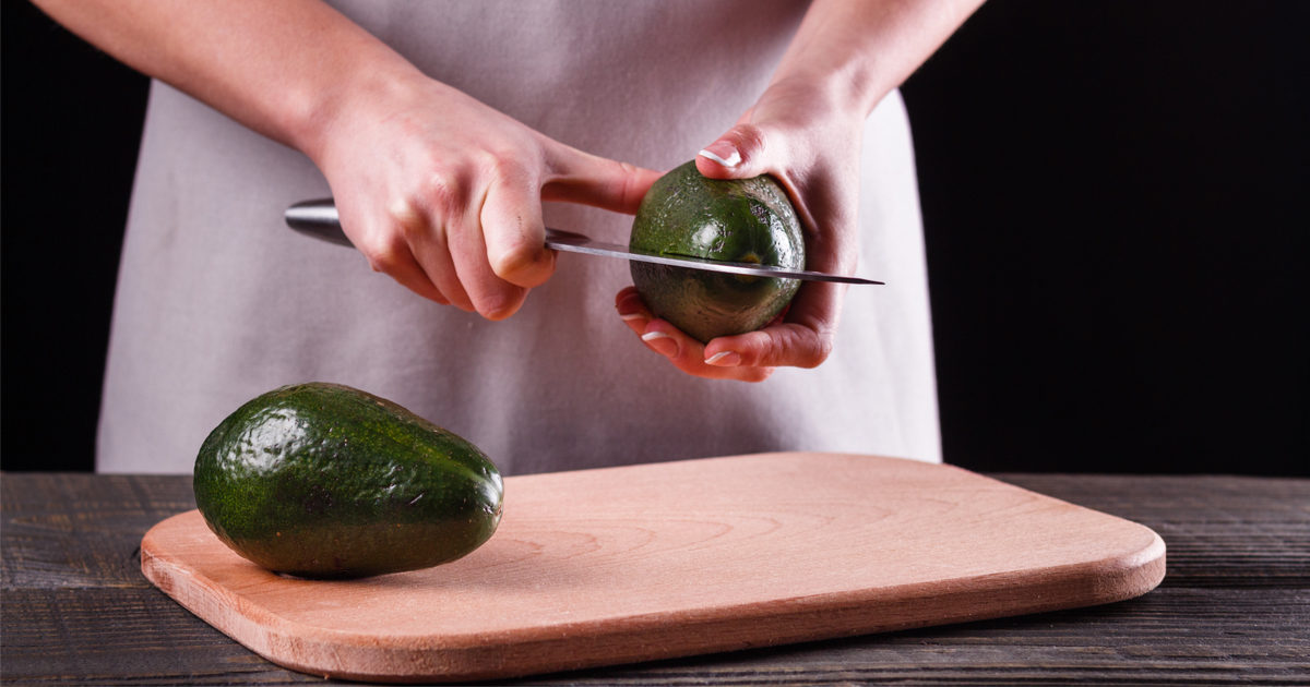 Popularity of Avocados Leads to Staggering Increase in Emergency Room Visits