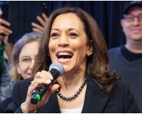 WTH? Kamala Harris Conflates Military Dads With Jailed Criminals & Undocumented Immigrants