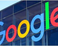 BOMBSHELL: Google Execs Delete Social Media Accounts After Report Shows Anti-Conservative Bias