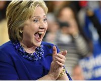 BOMBSHELL: Expert Confirms Google Swung Upwards of 10.5 Million Votes to Hillary In 2016