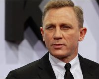 IT HAPPENED: The Next James Bond Is Confirmed to Be A Black Female [Details]