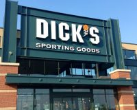 Hunters Across America Will Be Furious With Dick's After New Report Reveals What They're Testing