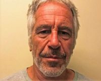 $200 Epstein Property Deal Comes Under Fire as 'Fraudulent'