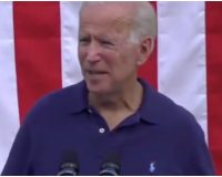 Gaffe Master Biden Strikes Again! Has No Clue What Decade MLK Was Assassinated (WATCH)