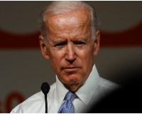 WATCH: Biden Details Harrowing Incident From His Youth With Gang Leader Named 'Corn Pop'