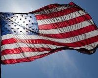 Republicans Do Better on Citizenship Test than Democrats, But Most Voters Fail