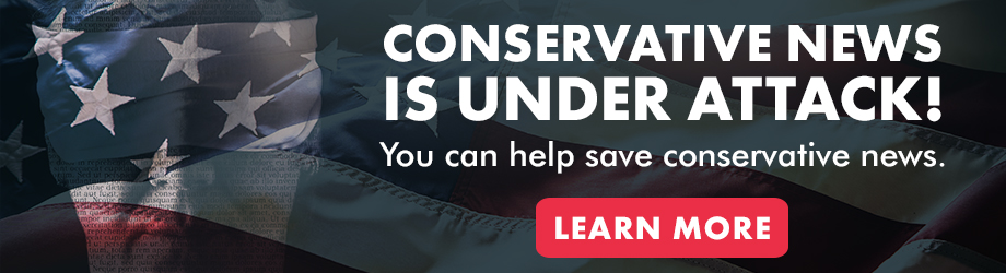 Save conservative media!