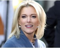 Mogul Looking to Create New 'Conservative-Leaning' Network Headlined By Megyn Kelly [Details]