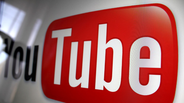 Unrepentant YouTube Decides to Suspend Mainstream News Channel Over 'Misinformation'
