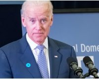 Unearthed Clip Shows Joe Biden Praising Group That Displays Confederate Flag [Watch]