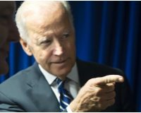 Biden's Brother's Firm Received $1.5 Billion In Government Contracts, Had Zero Experience