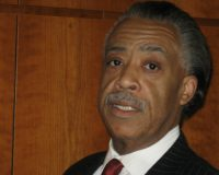Al Sharpton's Failed 2004 Campaign For President Is Still Close To $1M In Debt