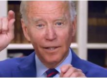 Watch: Biden Thinks D-Day Occurred On December 7th, Confuses With Pearl Harbor
