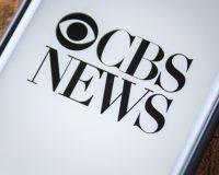 Former Chief Of CBS News Admits Anti-Trump 'Bias' In News Media Is Harmful