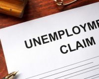 Good News: Jobless Claims Drop to 751,000, Which Is A New Pandemic Low