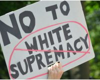 Seattle Gov't Held Training Session for Whites to Examine 'Complicity' In 'White Supremacy'