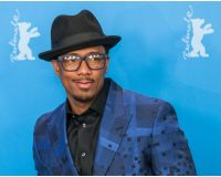 White People Are 'Closer to Animals' & 'True Savages' Says Nick Cannon, Whose Contract Was Just Terminated