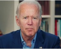 Biden Refers to Cops As the 'Enemy' & Now Supports Cutting Police Funding — 'Absolutely!'