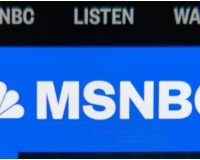 MSNBC Producer Quits, Pens Letter Calling Network A 'Cancer' That Stokes 'Racial Division'