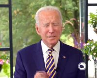 Joe Biden's Deputy Campaign Manager Squashes Possibility Of Bailing Out On Debates: 'We Are Going To Do The Debates'