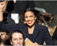 AOC: We Have to Consider Impeaching Trump or Bill Barr to Prevent SCOTUS Confirmation