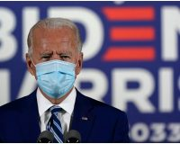 Biden's Brother Confronted About Family's Foreign Biz Deals, Walks Inside & Won't Answer