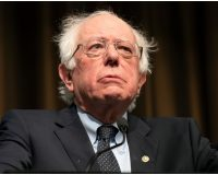 Report: Bernie Sanders Looking To Be A Cabinet Member In A Biden Administration