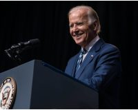 Biden At Final Debate: Nobody Lost Their Private Health Insurance Under Obamacare