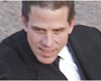 FISA Warrant Has Been Issued for Chinese Business Associate of Hunter Biden — Details