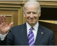 Biden Apparently Done Until Election Day As Report Says Campaign 'Has Called A Lid'