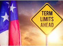 Ted Cruz Takes A Stand, Reintroduces Bill That Would Place Term Limits on Congressmen