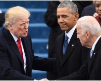 Trump Set to Declassify Obamagate Docs, Will Show Obama Spying on Trump Campaign