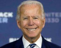 'NYT' Reveals that Joe Biden Often Erupts in Profanity-Filled Outbursts at Staffers