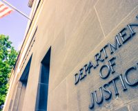 DOJ Opens Investigation into Minneapolis Police Department