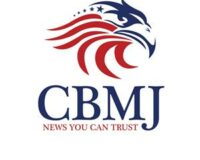 CBMJ Becomes Equity Partner with RLTR Resulting from ReelTime's Acquisition of LoudMouth Media from CBMJ