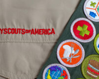 Boy Scouts Now Forcing Kids to Earn 'Diversity' Badge Featuring Anti-White Training