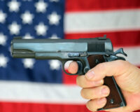 Here are the 135 GOP Congressmen Who Voted with Democrats to Take Your Guns